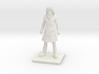 Norse 04 - Lineman 3d printed