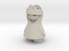 Muh - Ceramic 3d printed