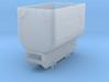 O&K Mine tub  3d printed