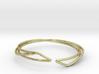 A-LINE Enmotion, Bracelet Medium Size, 65mm 3d printed