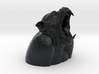 Screaming primate 3d printed