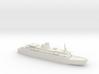 1/1200 HMS Keren 3d printed