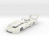 01-B 1977 John Greenwood IMSA GTO Corvette 3d printed