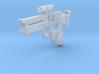 Mida Multitool (1:18 Scale) 3d printed