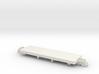 ET&WNC 505 Frame On30 3d printed