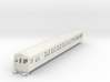 O-100-cl504-driver-motor-coach 3d printed
