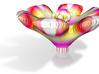 flower583 3d printed