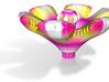 flower91 3d printed