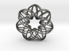 Magic-7h (from $16) 3d printed