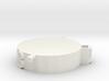 NPC Mini Base 3 3d printed