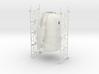 Soyuz WSF1-1.48 3d printed