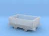 Aberllefenni Box Wagon 3d printed