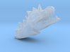 恐竜 (Kyoryu)  3d printed