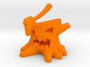 Stump Chump 3d printed