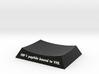 VHL_HIF1_AR_Base 3d printed