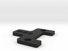 MC3 KMD-FR01 Dual Shock Holder 3d printed