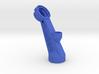 Panohero Body-Maxi 3d printed