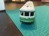 HO Illinois Terminal 470-473 Center Entrance Car 3d printed