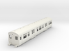 o-76-cl506-motor-trailer-coach-1 3d printed