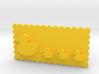 Stamp 3d printed