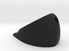Exversa Juno racing drone - shell 3d printed