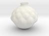 Vase J1817 3d printed