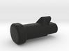 Bolt handle AGM MP40 3d printed