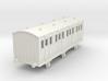 o-100-secr-6w-pushpull-coach-first-1 3d printed