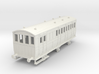 o-100-secr-6w-pushpull-coach-brake-third-1 3d printed