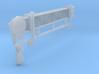 1:72 scale Walkway Starbard - Long 3d printed