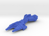 Algiron_8 3d printed