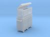 1/64 Toolbox 1 3d printed