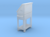 1/64 Toolbox 2 3d printed