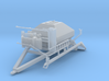 1/64 TBT 1720 Airseeder Tank Kit 3d printed