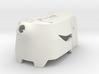 Atom Mini Canopy V5 No Buzzer WIP 3d printed