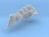 Dominion Battlecruiser 3d printed