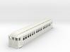 0-100-mersey-railway-1903-trailer-coach-1 3d printed