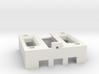 Base gimbal v2 3d printed