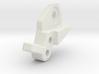 Losi Micro Rock Crawler Shock Mount Right 3d printed