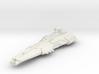 Stravok Dassalk Superdreadnought 3d printed