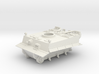 SD Tank Tiger 1 (Part 2/3) 3d printed