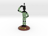boOpGame Shop - The Soldier 3d printed boOpGame Shop - The Soldier