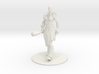 Stone Giant Dreamwalker 3d printed