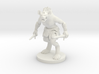 Gnoll Flesh Gnawer 3d printed