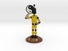 boOpGame Shop - Bruce Lee 3d printed boOpGame Shop - Bruce Lee