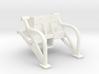 Universal Wheelie Bars 3d printed
