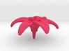 Lily Blossom (Medium) 3d printed