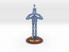 boOpGame Shop - The Elemental Air 3d printed boOpGame Shop - The Elemental Air