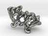 crystallin  3d printed