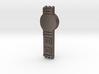 1 Inch Blade Holder Tab Secure  3d printed